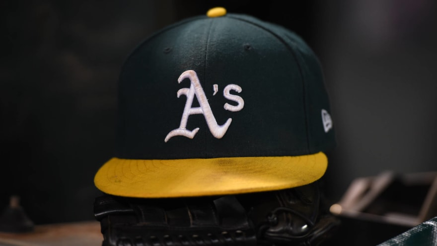 Ranking the five best Oakland A's relocation options after MLB's bombshell