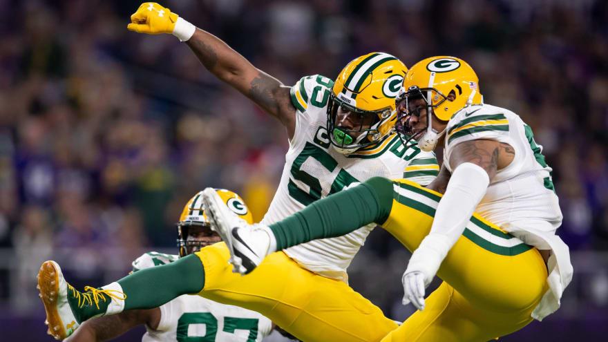 Yardbarker's NFL Week 16 game-by-game analysis, grades