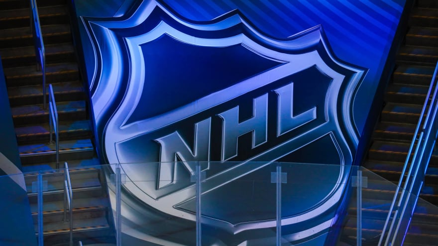 2021 NHL Draft unlikely to be pushed back