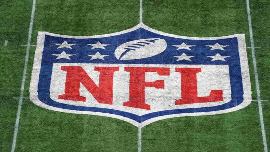 NFL could have wild-card playoff game on a Monday