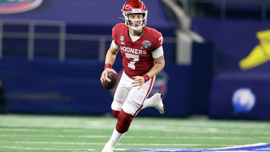 College football Week 1: 15 players to watch