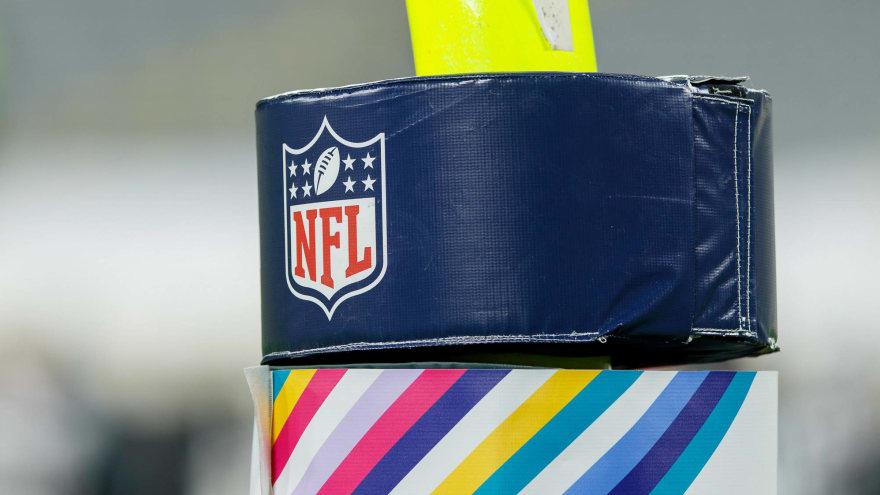 NFL entertaining interesting overtime rule change?