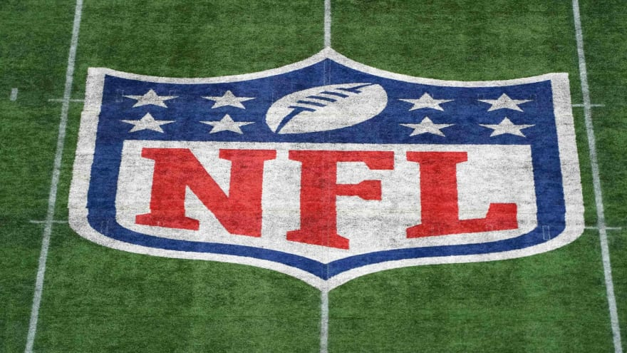 NFL teams can begin OTAs on April 19?
