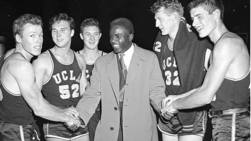 The most famous alumni from the Final Four schools