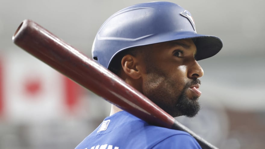 Previewing the 2021-22 free-agent class: Second basemen