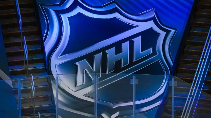 NHL trade market expected to be quiet as deadline approaches