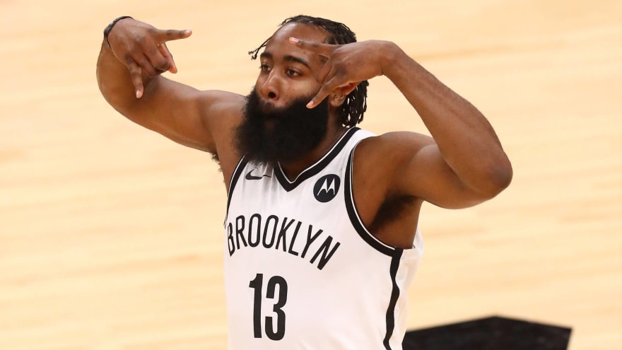 Who are the favorites for each major NBA award?