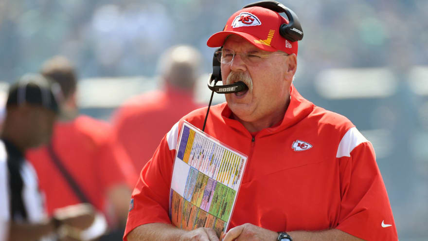 The 'Most NFL coaching wins of all-time' quiz