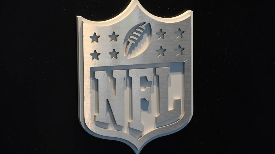 2021 NFL schedule release coming after draft?
