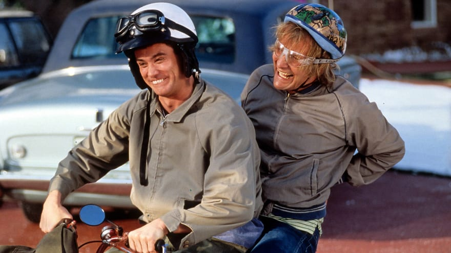 The 20 best road trip movies