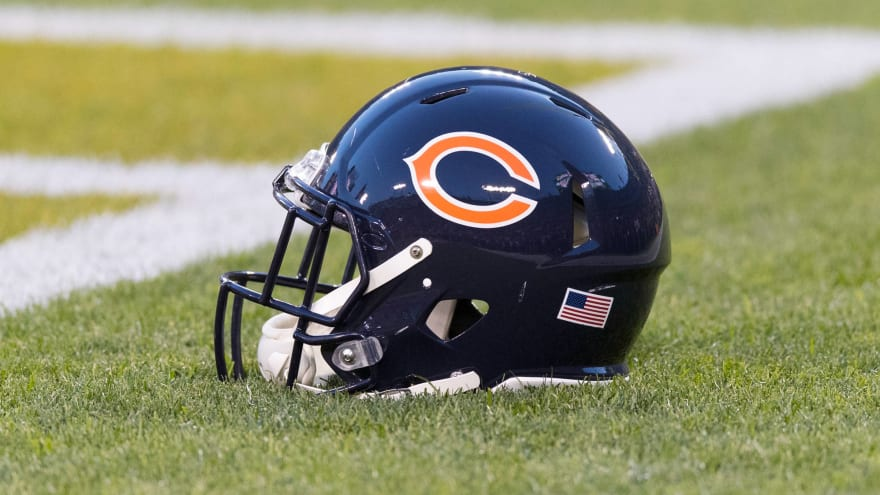 Arlington Park property approved for future Bears stadium