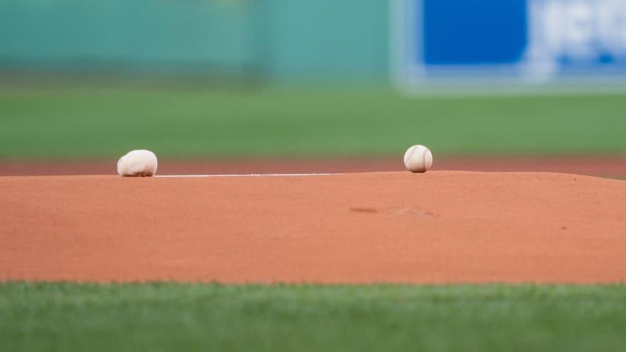 MLB to use Atlantic League season as experimental grounds