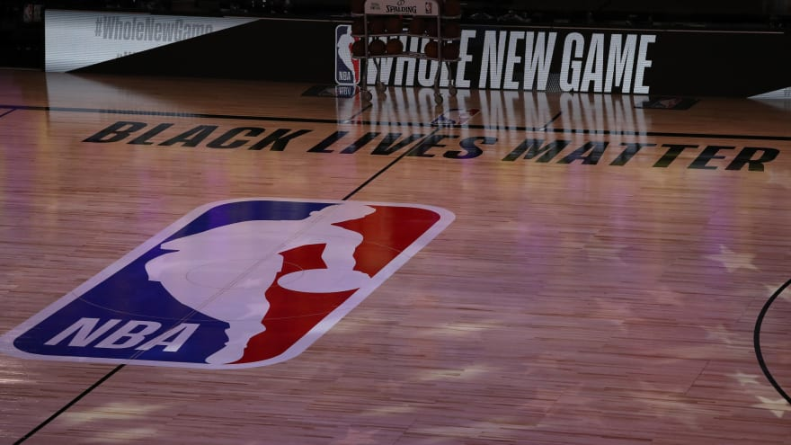 NBA could lose nearly $1 billion in ticket revenue during 2020 playoffs