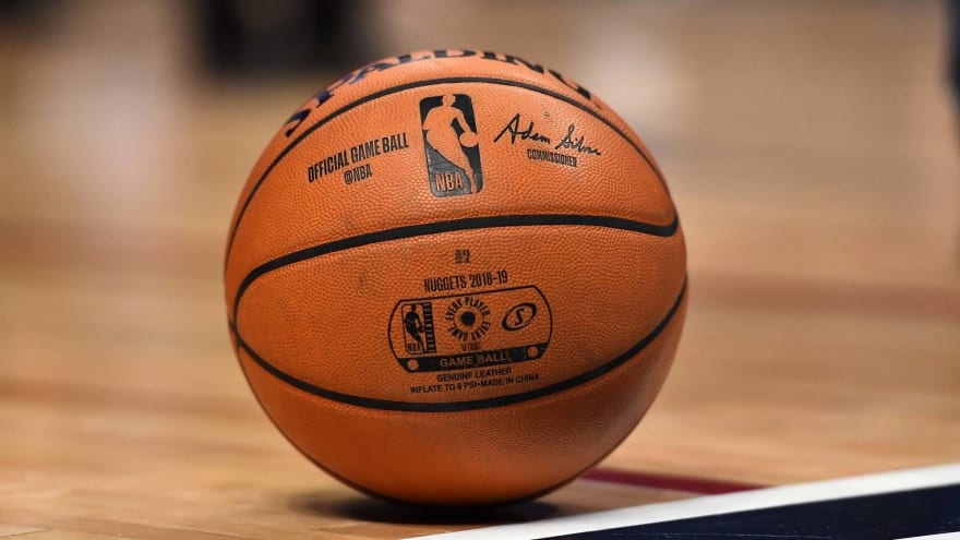 New Wizards player, one staff member test positive for COVID