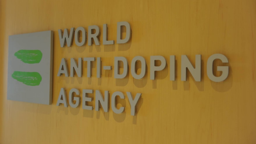 WADA reviewing cannabis' status as banned substance