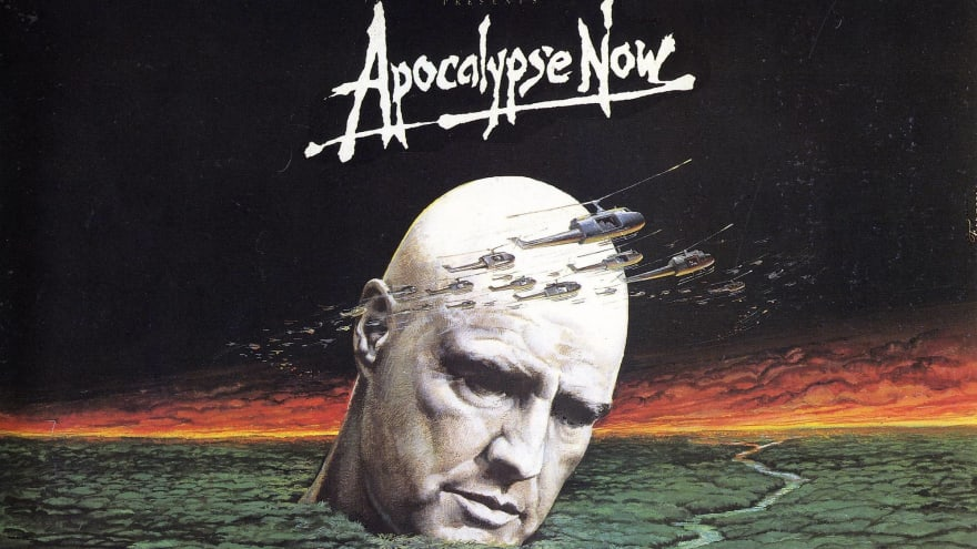 20 facts you might not know about 'Apocalypse Now'