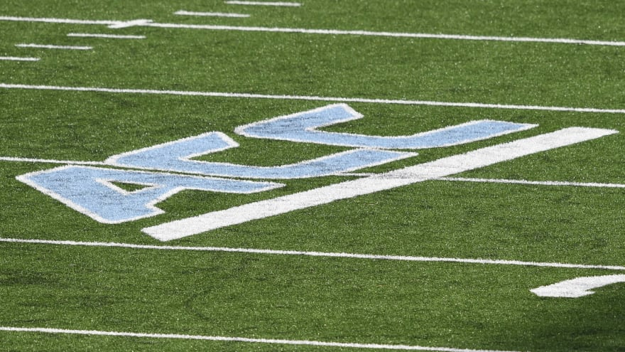 ACC unsure if teams could forfeit due to COVID-19 issues