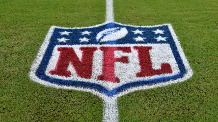 2021 NFL salary cap 'almost definitely' will be $182.5M