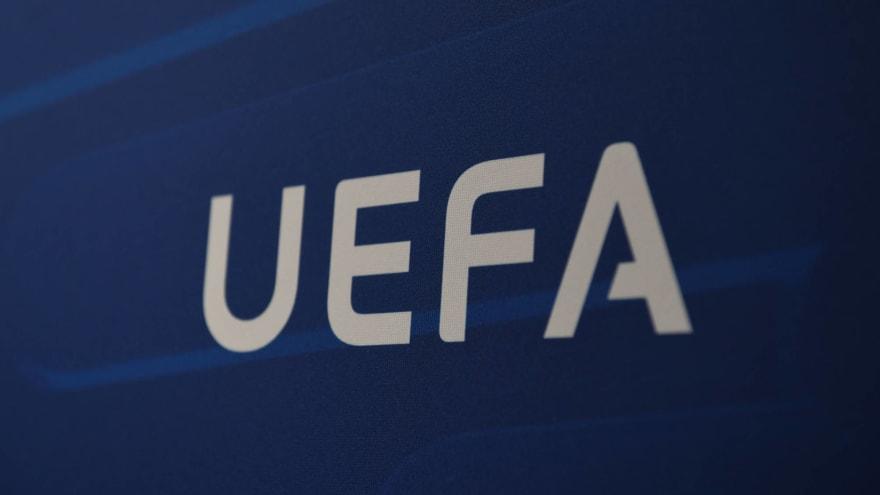 UEFA abolishes away goals rule for 2021-22 season