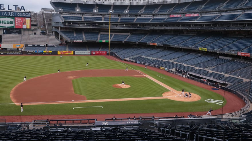 MLB to test limit on defensive shifts in minor leagues