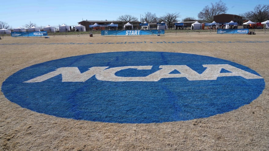 Supreme Court backs payments to NCAA student-athletes