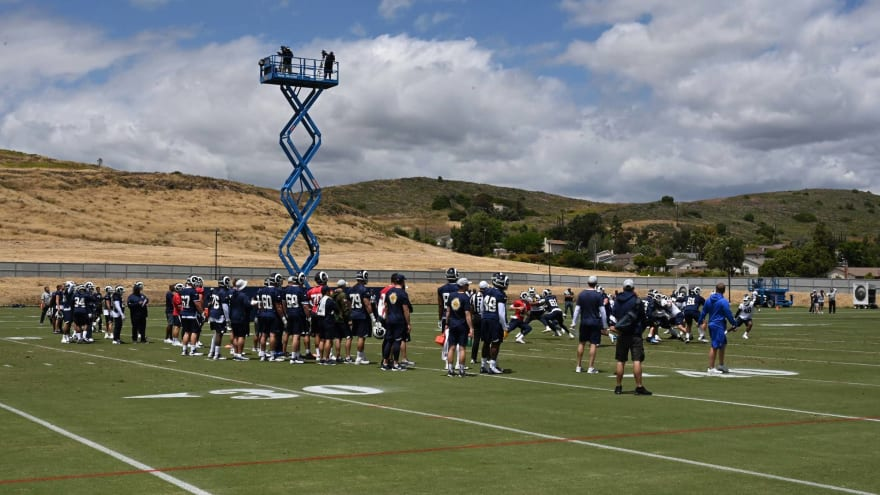 OTAs expected to return this year