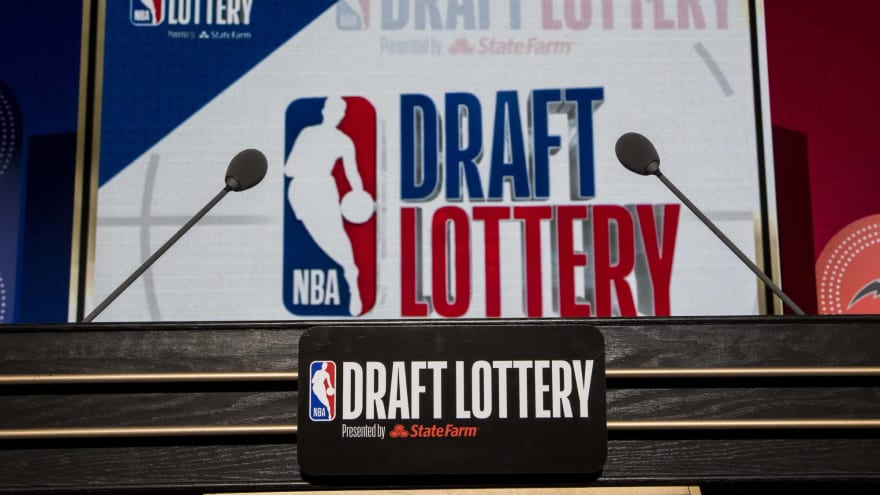 Seniors must petition NBA to be draft-eligible this year