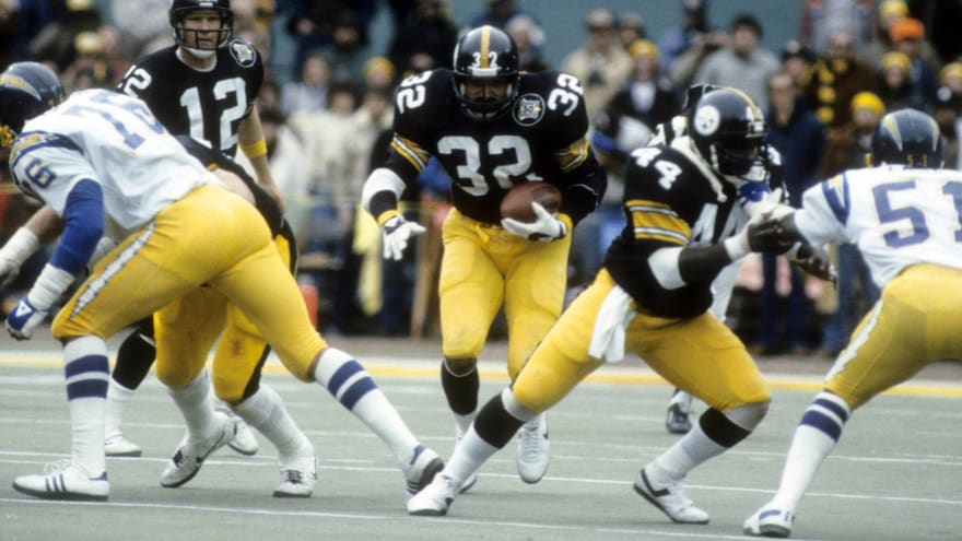 Forgotten playoff games that all NFL fans should know