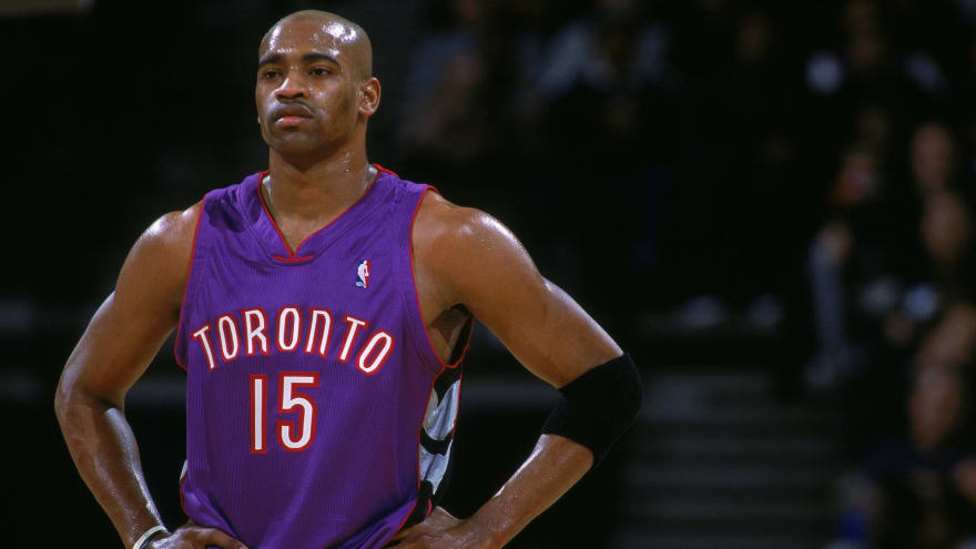 The next likely jersey retirement for every NBA team