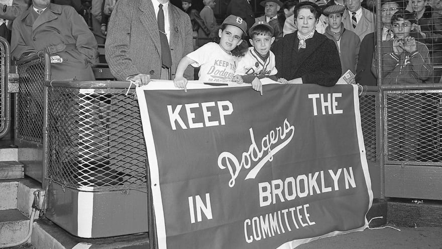 Cities that have infamously lost sports franchises