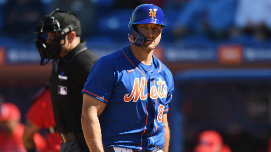 Odds of Tebow making NFL return this year revealed
