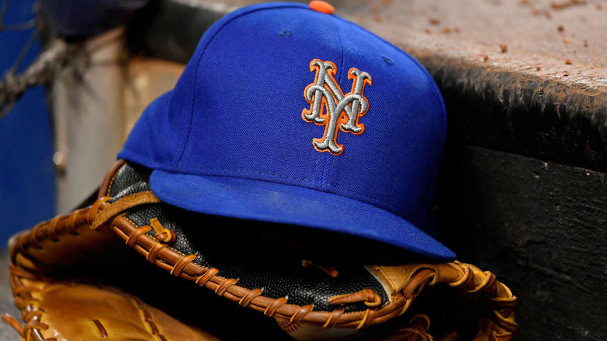 Mets fired Ryan Ellis after multiple incidents of sexual harassment