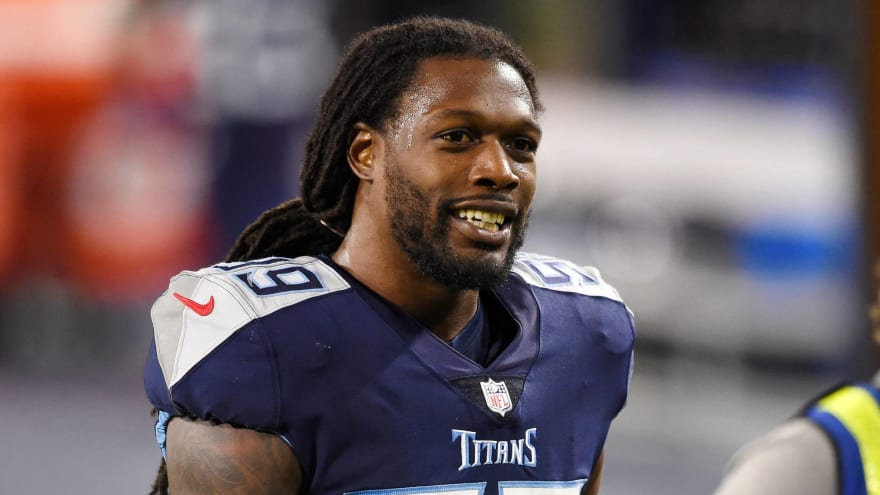 Jadeveon Clowney expects to be cleared in April