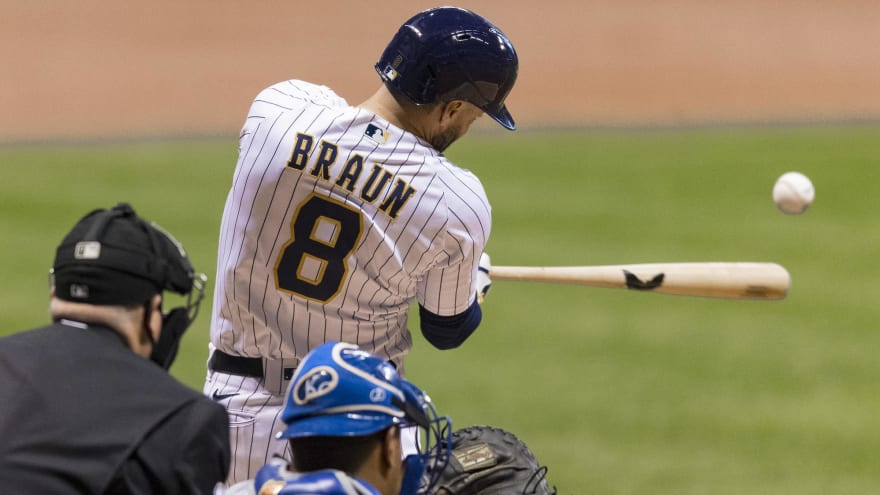 MLB players who could retire this offseason