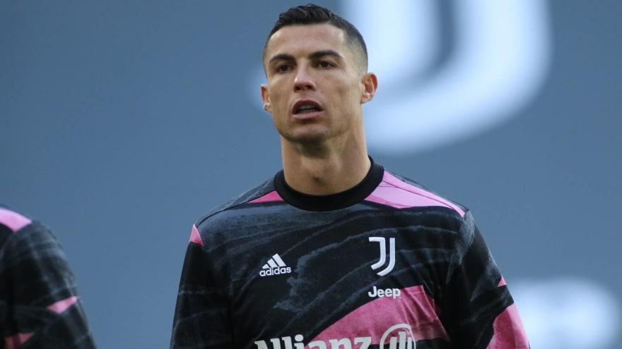 Cristiano Ronaldo open to Real Madrid return?