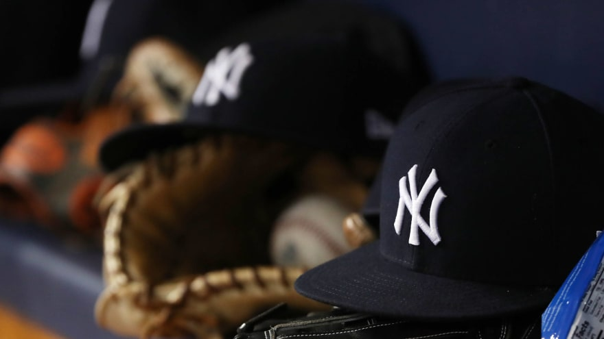 Yankees expected to host Red Sox Friday despite COVID-19 outbreak