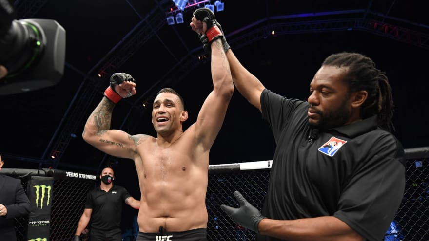 Professional Fighters League secures $65M investment