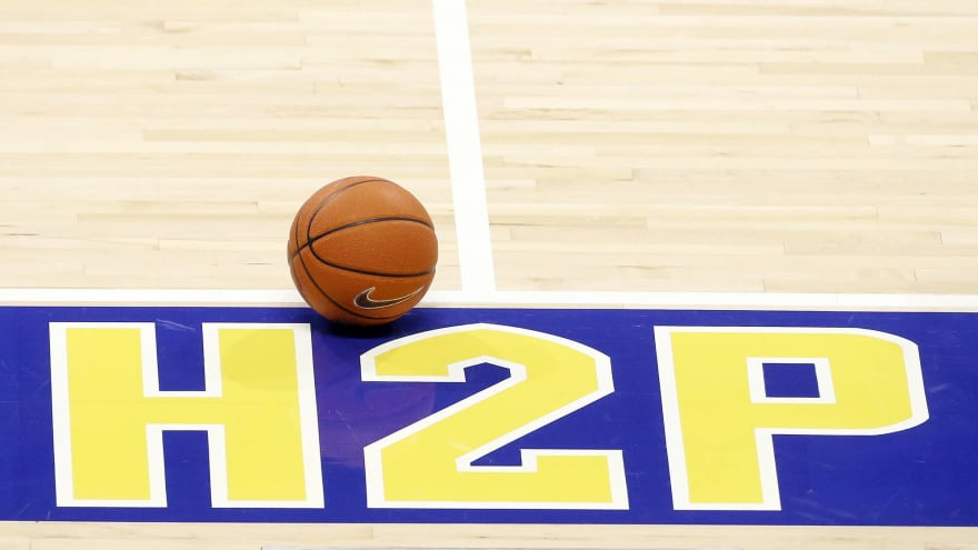 Pitt women's basketball pauses, postpones four games due to COVID-19