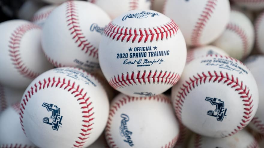 Supreme Court allows minor-leaguers' lawsuit over pay to proceed