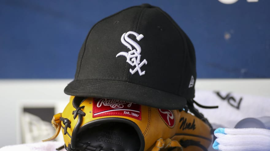 White Sox employees charged by FBI for running ticket scheme with broker