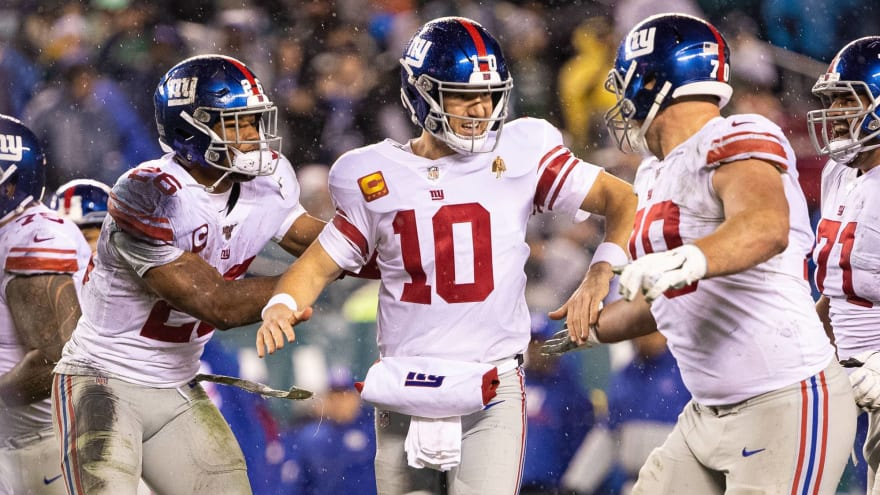 Yardbarker's NFL Week 14 game-by-game analysis, grades