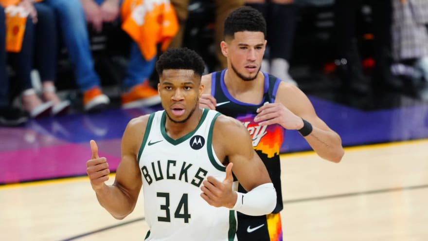 The scourge of 'ratings' in NBA discussion