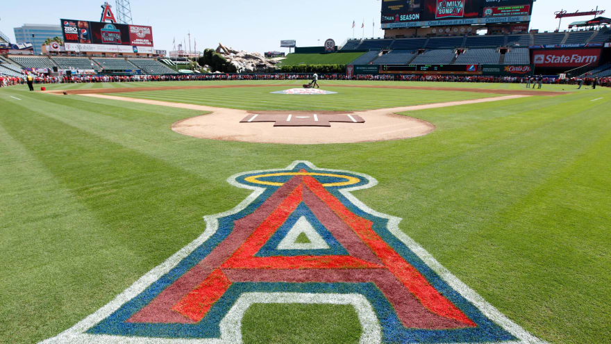 The 'Los Angeles Angels in film' quiz