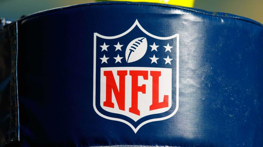 13 NFL teams at vaccination threshold, rates rising among players