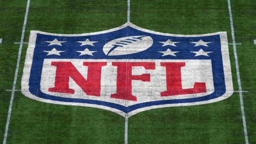 NFL picks three German cities as candidates for future games