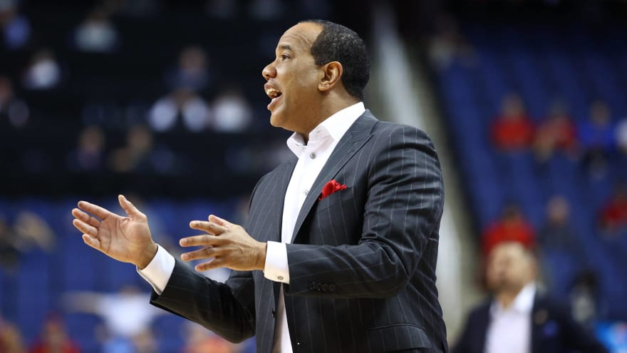 NC State men's basketball pauses, cancels at least one game