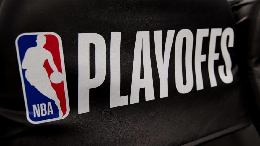 NBA Board of Governors approves 22-team restart plan