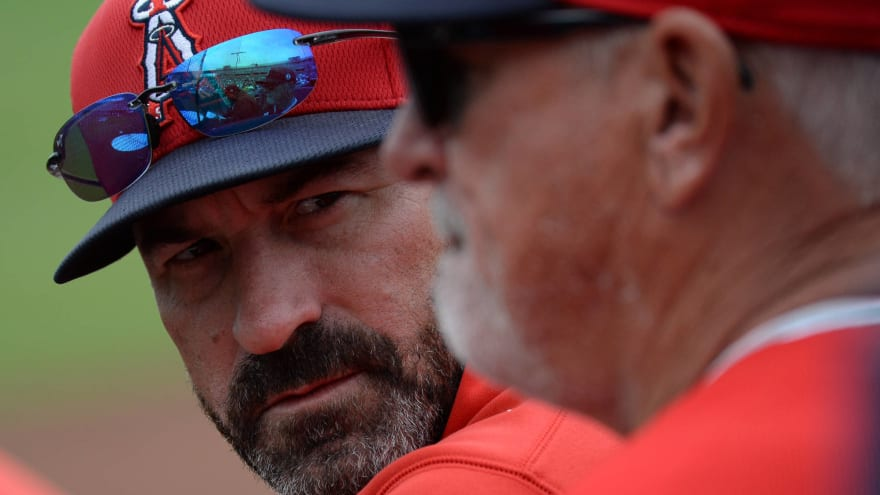 Additional details on Mickey Callaway allegations emerge