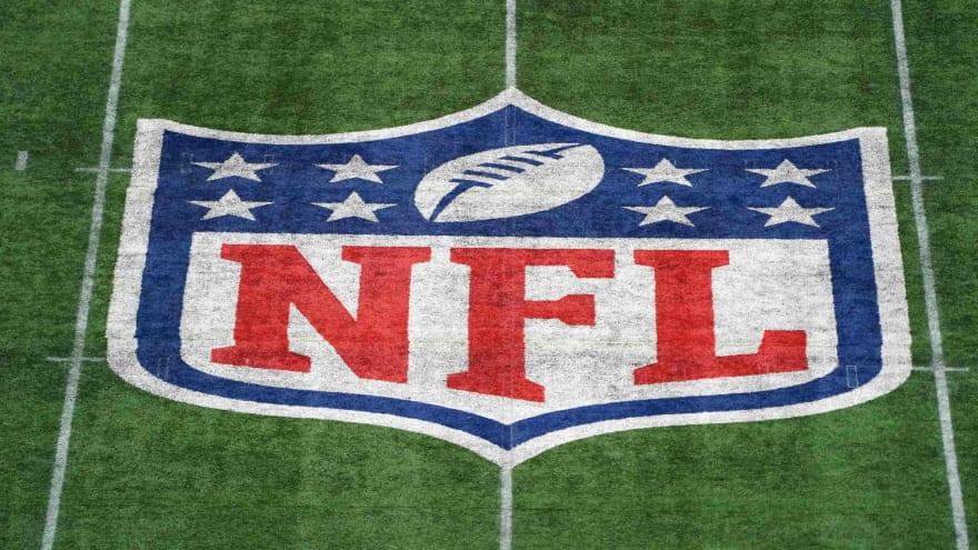 14 NFL teams hit 85% COVID-19 vaccination threshold