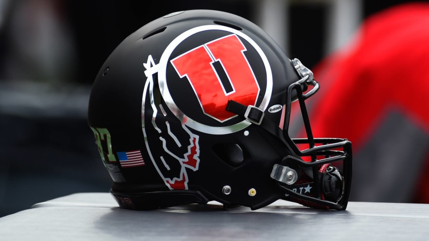 Utah CB Aaron Lowe shot and killed at house party